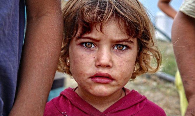 Mültecilere en çok Türkiye kucak açtı