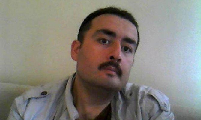 Silivri'de evinde baygın bulunan öğretmen hayatını kaybetti