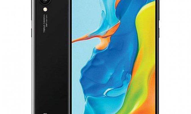 Huawei P30 lite, mobil fotoğrafçılıkta en iyisi