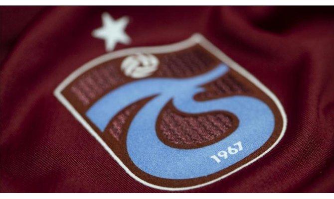 Trabzonspor Kulübünden Fenerbahçe'nin açıklamasına tepki