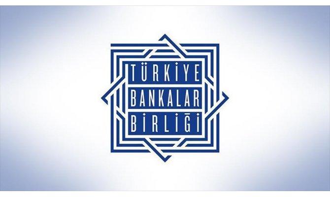 TBB'nin depremden etkilenen banka müşterilerine ilişkin kararı