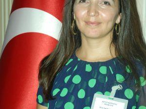 Akdeniz üniversitesi manavgat meslek yüksekokulu 2012 2013 öğretim