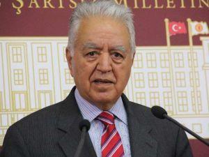 Ülkeler Arası İlişkilerin Hafife Alınması Türkiye'nin...