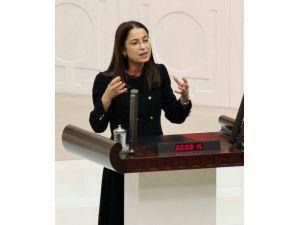 Aile Ve Sosyal Politikalar Bakanı Ayşenur İslam: