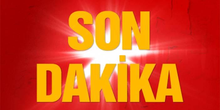 Pazarcık'ta bin 310 paket kaçak sigara ele geçirildi