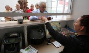 Bankacılık sektörü büyümesini sürdürüyor