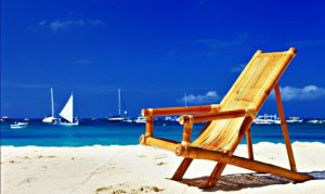 Turizm geliri ikinci çeyrekte arttı