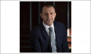 Türk Telekom Teknoloji Genel Müdür Yardımcısı oldu