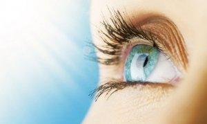 Yaz keyfiniz göz sağlığınızdan etmesin