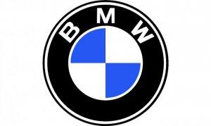BMW 324 bin aracı geri çağırdı