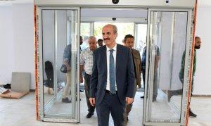 Dulkadiroğlu Belediyesi Eğitimi Önemsiyor