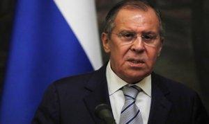 """""""Rusya ve Türkiye Suriye ile ilgili görüşmeler yapacak"""""""