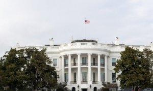Beyaz Saray'dan Suriye açıklaması