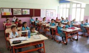 Pazarcık'ta 5 Temmuz Demokrasi Şehitleri köşesi açıldı