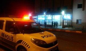 Yatılı okulda korkunç olay: Kız öğrenci öldü