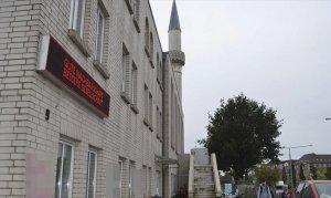 İsveç'te eczanelerde Müslüman kadınlara ırkçı saldırılar artıyor