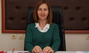Afşin'de organ bağışı konusunda bilgilendirme toplantısı düzenledi
