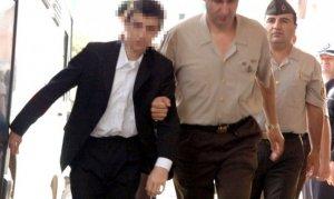Rahip Santoro'nun katiline silahlı saldırı