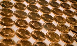 Serbest piyasada altın fiyatları ne kadar?