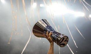 THY Avrupa Ligi Dörtlü Final biletleri tükendi