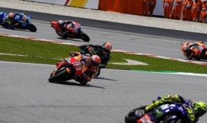 Can Öncü, Moto3 Dünya Şampiyonası'nda sahne alacak