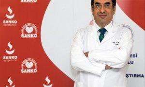 Diyabeti, Küresel Bir Sağlık Sorunu Olarak Nitelendirebiliriz
