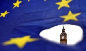AB liderleri Brexit zirvesi yapacak