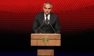 Kültür ve Turizm Bakanı Ersoy'dan öğretmenlere müjde