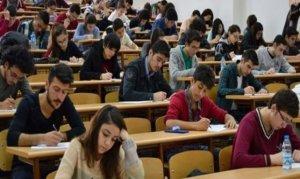 KPSS sınav sonuçları2018 KPSS önlisans sonuçları ne zaman açıklanacak?