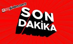 Kahramanmaraş'ta 6 kripto asker gözaltına alındı
