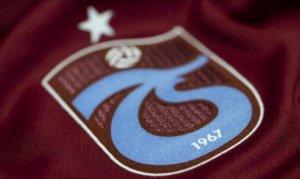 Trabzonspor'un toplam borcu, 1 milyar 246 milyon 380 bin lira