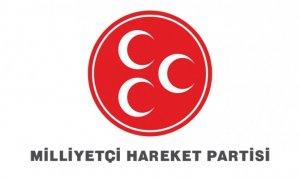MHP 50 belediye başkan adayı daha açıklandı