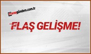 2019'da Gaziantep'te su sıkıntısı çekilmeyecek