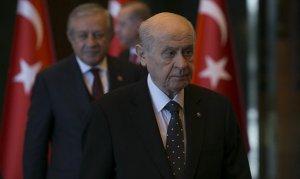 Cumhurbaşkanı Erdoğan ile bu hafta içinde görüşmeyi bekliyoruz
