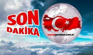 Kahramanmaraş'ta tefecilere operasyon! 4 gözaltı
