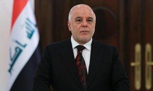 İbadi'den, 'ikinci dönem başbakanlığımı İran engelledi' açıklaması