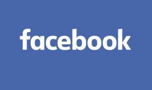 Facebook merkezi gece saatlerinde tahliye edildi