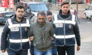 Kahramanmaraş'ta 70 yaşındaki kadını utanmadan dolandırdılar