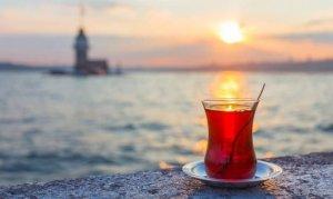 Türkiye'nin vazgeçilmez ve hayır demediğimiz lezzet!
