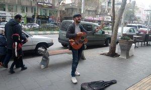 Bu da Kahramanmaraşlı Ahmet Kaya