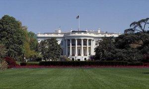 Beyaz Saray açıkladı ABD artık Suriye topraklarında bulunmayacak