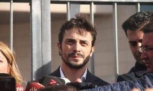 Hapsi istenen Ahmet Kural olayının ayrıntıları ortaya çıktı