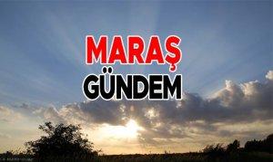 Maraş Karahöyük Sivas'ta konferansta konuşuldu