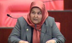 Kemal Kılıçdaroğlu eleştirdi cevabı Habibe Öçal verdi