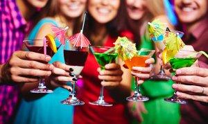 Sahte alkol tüketimi körlük ve ölüme neden oluyor!