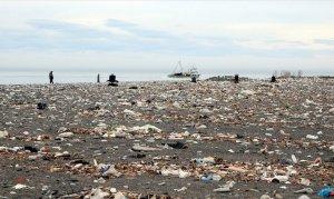 Çevre kirliliğinde yeni cezalar geliyor