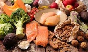 Yeni yılda sağlıklı yaşam için altın gibi 9 öneri