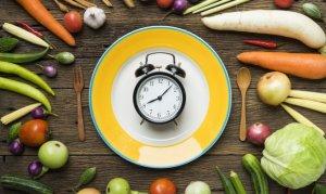 Vücudunuz nasıl saat gibi çalışır?
