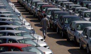 Otomotiv Sanayii Derneği ihracat ve pazar verilerini açıkladı
