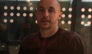 Aatif Çaykurrizespor'da